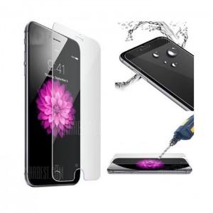 Peliculas De Vidro Temperado Iphone Vários Modelos