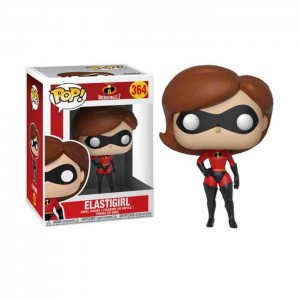 Funko Pop! Diseny Pixar Incredibles 2 - Elastigirl #364