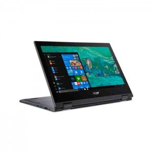 "Acer SP111-33-C9LK 11.6"" Intel Celeron N4020 4GB 64GB eMMC W10S+Office365"