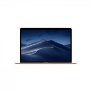 Portátil Apple MacBook Air 13 Core i5 1.6GHz 8GB 128GB Gold