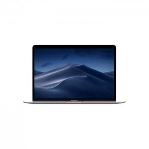 Portátil Apple MacBook Air 13 Core i5 1.6GHz 8GB 128GB Silver