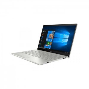 "Portátil HP Notebook 15-cs0003np 15.6"" i7-8550U 8GB 1TB"