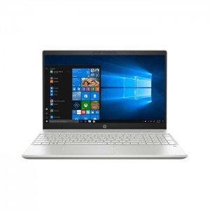 "Portátil HP Pavilion 15-cs1001np 15.6"" i7-8565U 8GB 256GB SSD NVMe + GeForce GTX1050 4GB"
