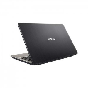 "Portátil Asus A541UV 15.6"" Intel Core i7-7500U 8GB 1TB GeForce 920MX"