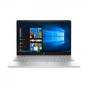 "Portátil HP Pavilion 15-ck002np 15.6"" i7-8550U 8GB 1TB Geforce 940MX"