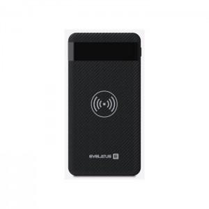 Power Bank Evelatus EPB03 10000mAh Wireless