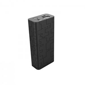 Power Bank Eurotech Power Bank USB 5200mAh