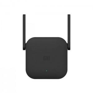 Xiaomi Mi Wi-Fi Range Extender Pro Black