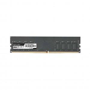 Memória Ram BlueRay 8GB DDR3 1600Mhz CL11