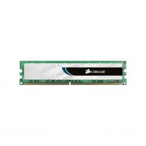 Memória RAM Corsair 4GB DDR3 1333MHz