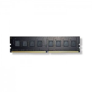 Memória RAM G.Skill 8GB Value DDR3 1600MHz PC3-12800