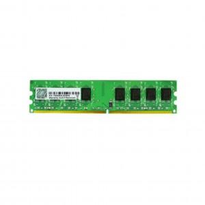 Memória Ram G.Skill 1GB DDR2 PC5400 667Mhz CL5