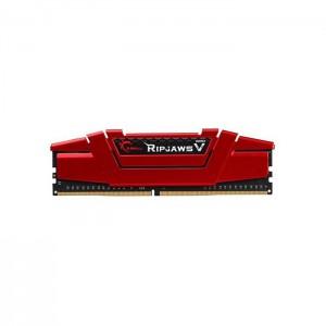 Memória Ram G.Skill 8GB Ripjaws V DDR4 2800MHz