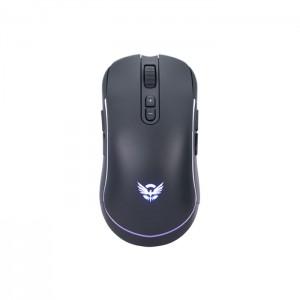 Rato Gaming 4GAMING Nush RGB 10000dpi