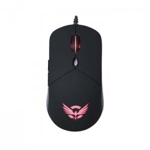4Gaming Gaming Mouse Kavy 100