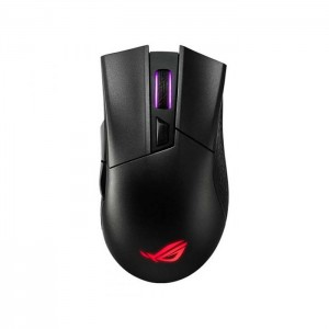Asus ROG Gladius II Wireless Gaming Mouse