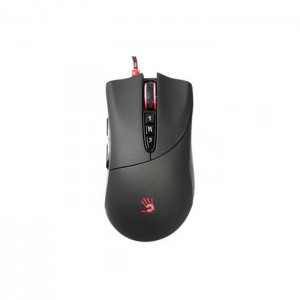 Bloody V3M X'Glide Multi-Core Gaming Mouse