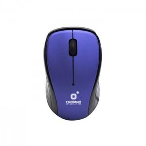 Rato Wireless CROMAD CR0588 Blue