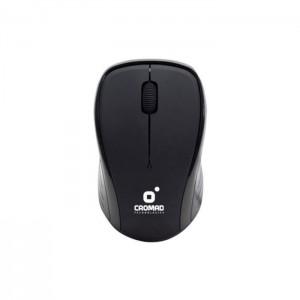 Rato Wireless CROMAD CR0590 Black