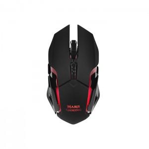 Gaming Mouse Tacens Mars Gaming MMW 3200DPI