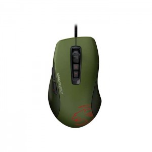 Roccat Kone Pure Camo Charge Gaming Mouse