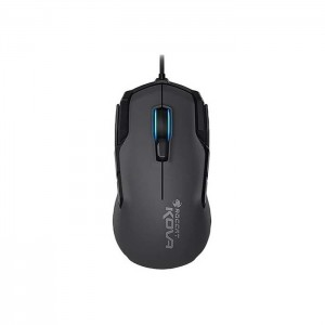 Roccat Kova Pure Performance 7000dpi Black Gaming Mouse