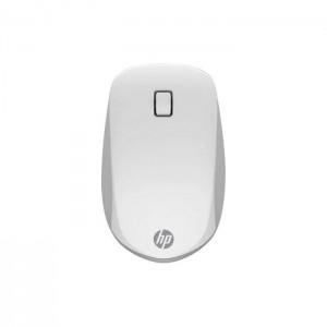 Rato Wireless HP Z5000 White