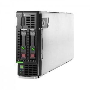 Servidor HP BL460C Gen9 E5-2620v3 SP8064TV