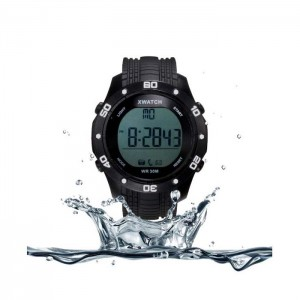 Smartwatch Desportivo Xwatch IOS/Android