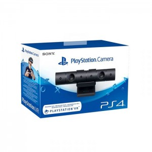 Sony PlayStation Câmera V2 para PlayStation VR PS4