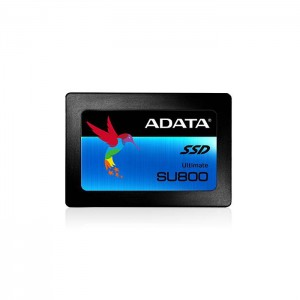 Disco AData 512GB SU800 Ultimate 2.5 SATA III SSD