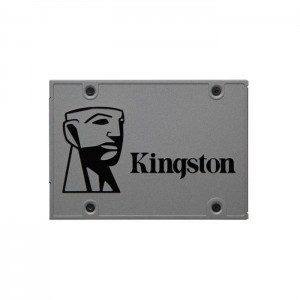 Disco Kingston 120GB UV500 SSD SATA3