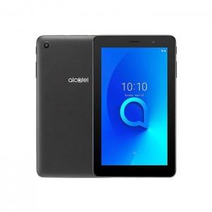 """Tablet Alcatel 1T 7"""" 1GB/16GB Black"""