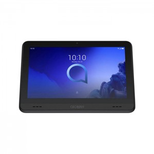 """Tablet Alcatel Smart Tab 7"""" 1.5GB/16GB Black"""