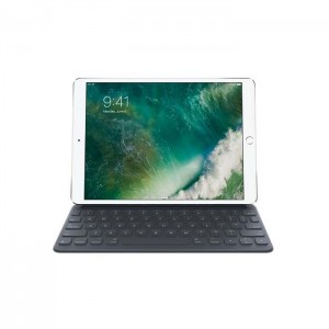 "Apple Smart Keyboard for 10.5"" iPad Pro PT"