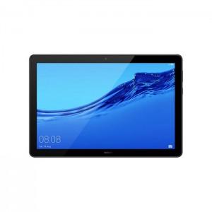 """Tablet Huawei MediaPad T5 10.1"""" 3GB 32GB Black"""