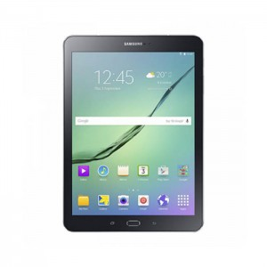 "Tablet Samsung Galaxy Tab S2 8"" 32GB Wi-Fi Black"