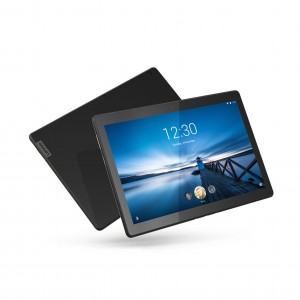 """Tablet Lenovo Tab M10 HD 10.1"""" 2GB/32GB Slate Black"""