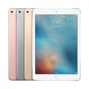 "Tablet Apple iPad 9.7"" Wi-Fi 32GB"