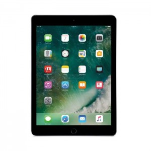 "Tablet Apple iPad Pro 10.5"" 256GB Wi-Fi + 4G Space Grey"