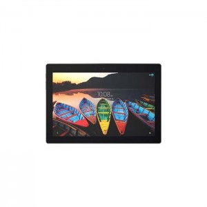 "Tablet Lenovo TB3-X70F 10.1"" IPS FHD 32GB Black"