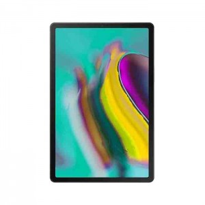 "Tablet Samsung Galaxy Tab S5e 10.5"" 4GB 64GB Wi-Fi+4G Black"