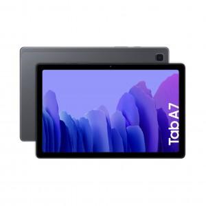 "Tablet Samsung Galaxy Tab A7 10.4"" 3GB/64GB Dark Gray"