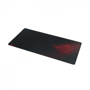 Asus ROG Sheath Gaming Pad