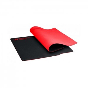 Asus Whetstone ROG Gaming Mousepad