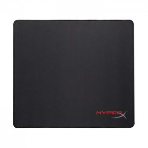 Kingston Kingston HyperX Mousepad FURY S Pro Gaming L