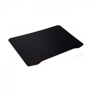 Ozone Neutron Mousepad