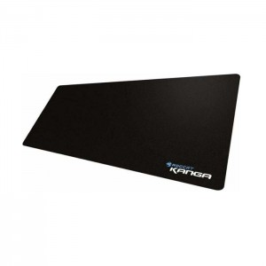 Roccat Kanga XXL Choice Cloth Gaming Mousepad
