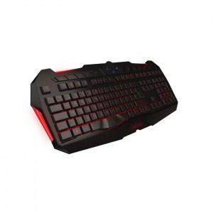 Mars Gaming Keyboard MK215