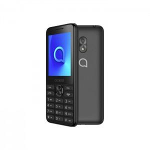 Telemóvel Alcatel 2003G Dark Gray